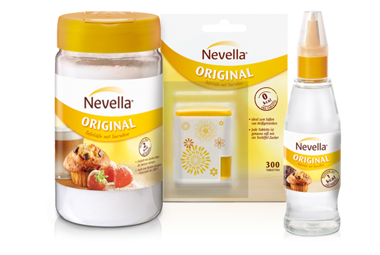 Nevella_WS_Header_Product_Original_553x372
