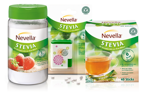 Nevella_WS_Header_Product_Stevia_553x372